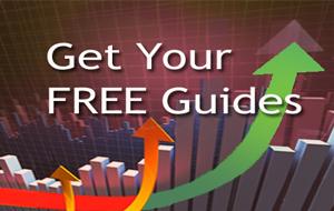 free-gift-header